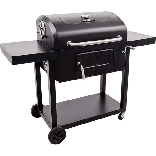 Char-Broil Charcoal Grill 780 Square Inch - 16302039