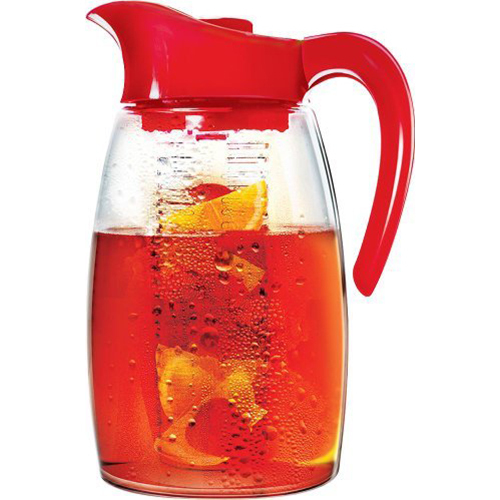 Primula Flavor It 2.9L Infuser Pitcher