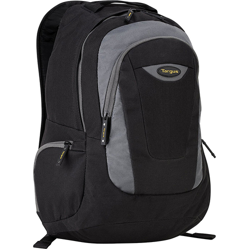Targus Trek Backpack for 16` Laptop - TSB193US