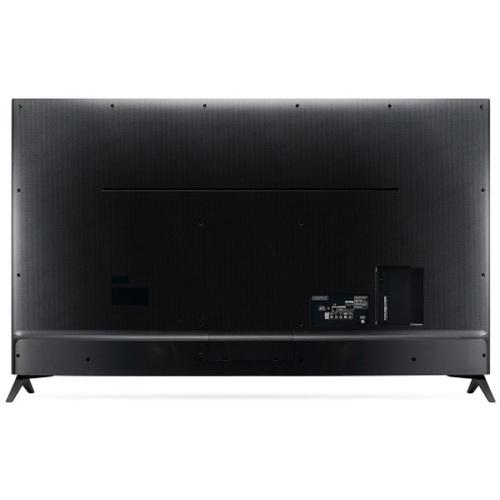 "Lg Uhd Tv 4k 49 Price In India 55 Zoll Full Hd Gebraucht Outdoor Hdtv Antenna 100 Mile Range Hdtv Cable Uses: LG 49UJ7700 49"" Super UHD 4K HDR Smart LED TV"