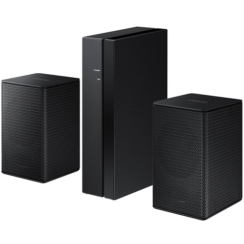 SWA-8500S/ZA Wireless Rear Speakers Kit - SWA-8500S/ZA