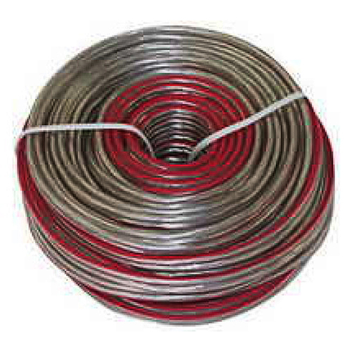 16 Gauge 50 ft Heavy Duty Speaker Wire Cable TS-16-50For Car & Home