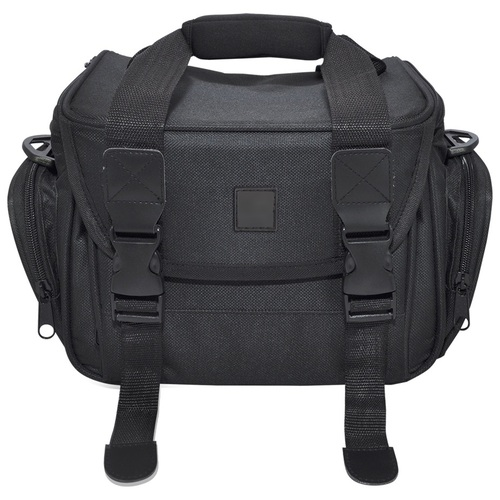 Large Gadget Bag for SLR Digital Cameras - UM-GB400