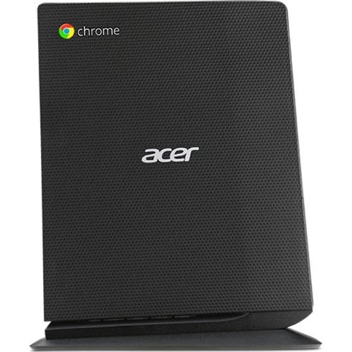 Acer CXV2-I755 - Chromebox Desktop - DT.Z0JAA.001