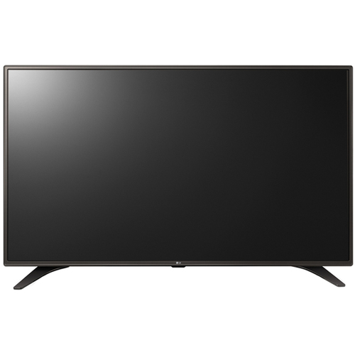 LG Electronics USA 32LV340C LGE, 32` Fhd, 1366 X 768 LED TV