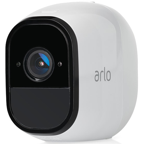 Netgear Arlo Pro Security Camera - VMC4030-100NAS