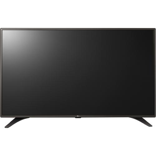 LG 55` class (54.9` diagonal) Essential Commercial TV Functionality - 55LV340C
