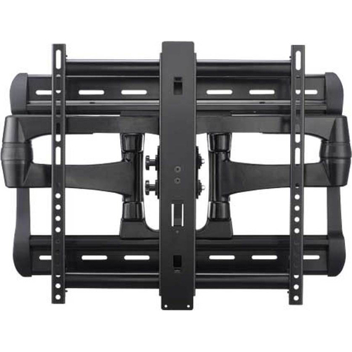 HDpro Full-motion Dual Arm Mount, 42