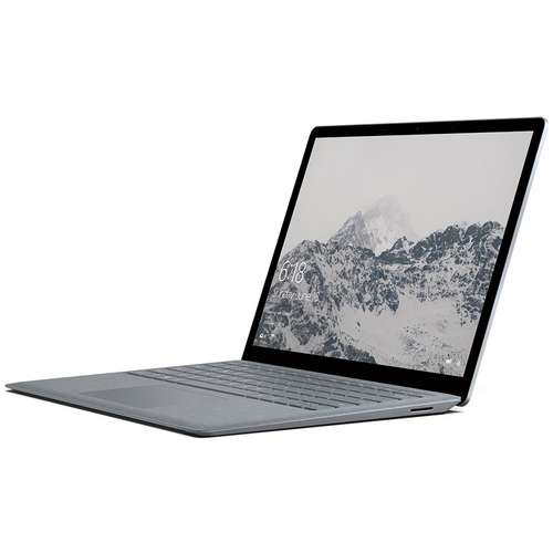 Microsoft DAG-00001 Surface 13.5` Intel i5-7200U 8/256GB Touch Laptop