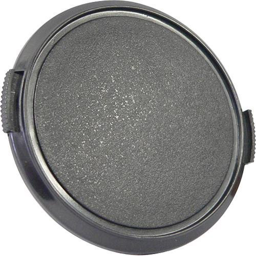 Bower 52mm Plastic Lens Cap