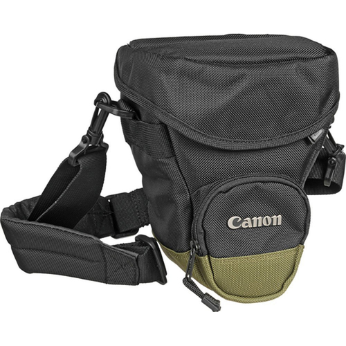 Canon Zoom Pack 1000 - Holster Type