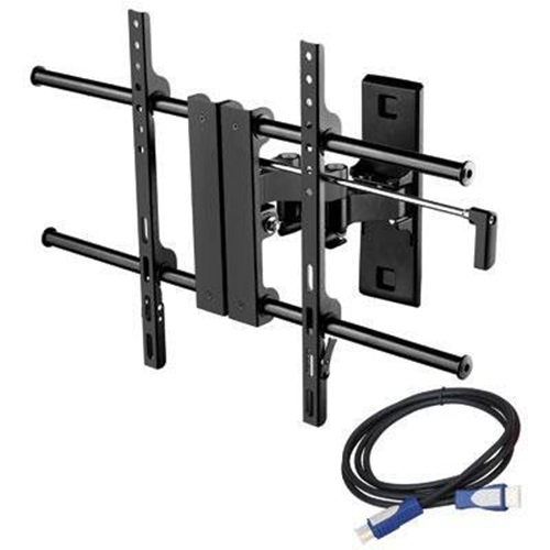 Creative Concepts Flat Panel TV Mount 26` to 55`