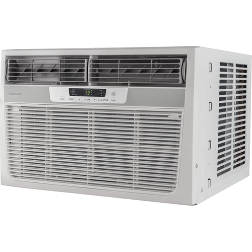 Frigidaire 12000 BTU Heat/Cool Window Air Conditioner 230V