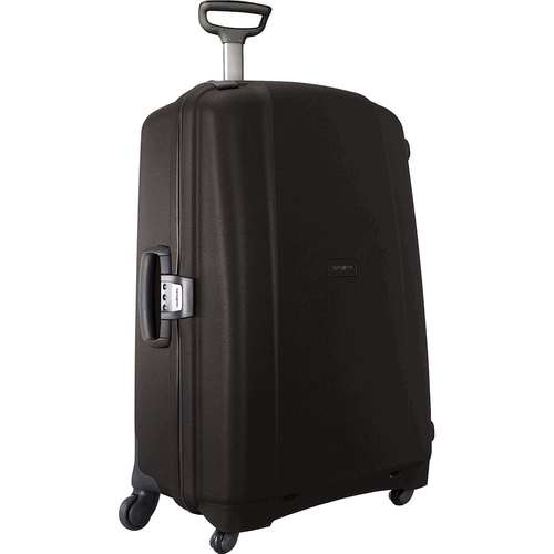 Save 66% on Samsonite F'Lite GT 31