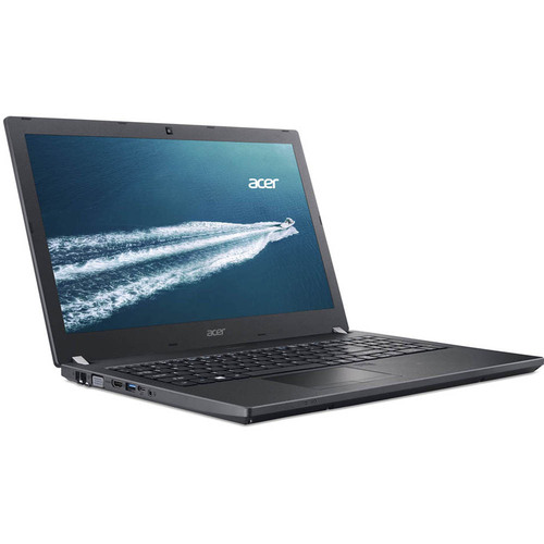 Acer NX.VDVAA.003 Travelmate P459 15.6` Intel Core i7-6500U 8GB Laptop