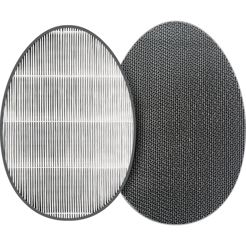 LG Filters for Tower-Style Air Purifier