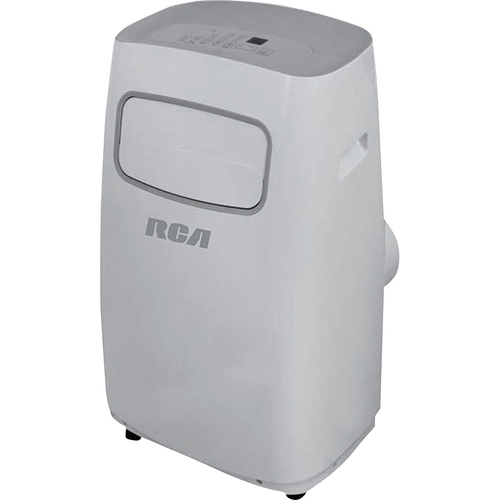 RCA 12000 BTU Portable Air Conditioner