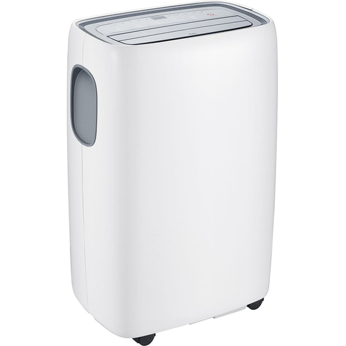 TCL 10000 BTU Portable Air Conditioner with Remote Control - TAC-10CPA/HA