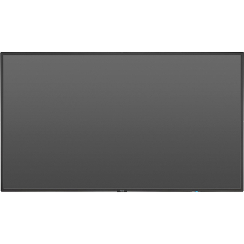 "55"" Professional-Grade Display - P554"