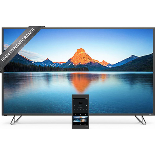 Vizio Vizio 70-Inch 4K SmartCast M-Series Ultra HD (OPEN BOX)