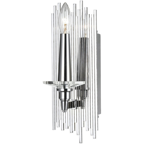AF Lighting Trevor Wall Sconce - 8410-1W