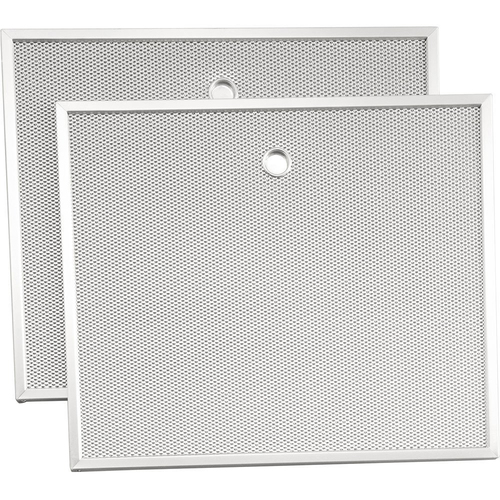 Broan Aluminum Filter for 30  QS3 Series
