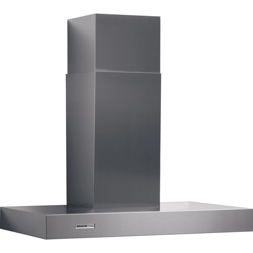 Broan 30  Chimney Hood 370 CFM Blower