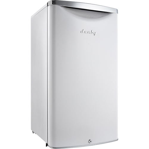 Danby 3.3 CuFt. Contemporary Classic Compact Refrigerator
