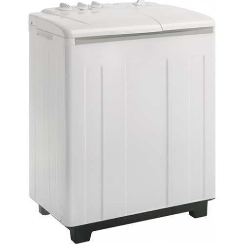 Danby Twin Tub Washer - 10lb Capacity