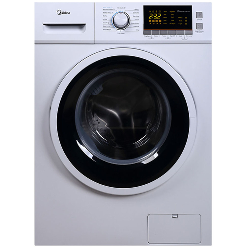 Midea 2.0 cuft Washer/Dryer Combo