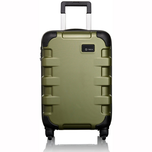 Tumi T-Tech International Carry On (57820)(Army)