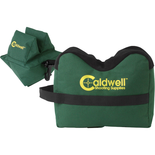 Caldwell DeadShot Combo Bag In Box Filled - 939333
