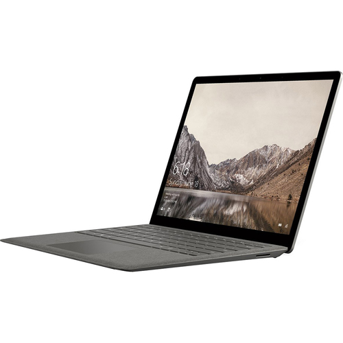 Microsoft DAL-00019 Surface 13.5` Intel i7-7660U 16GB, 512GB SSD Touch Notebook Laptop