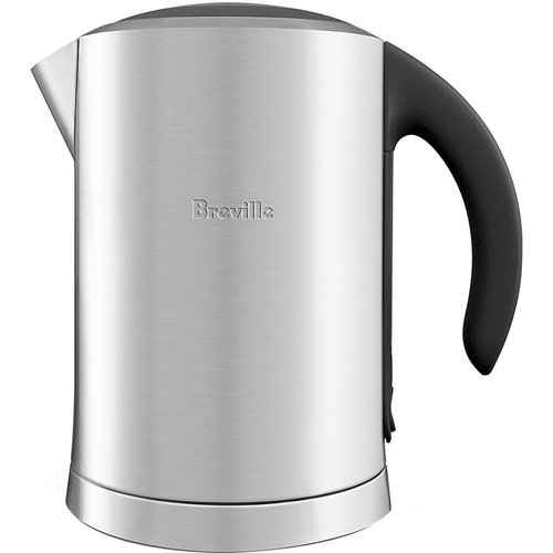 Breville Ikon Cordless Electric Kettle - SK500XL