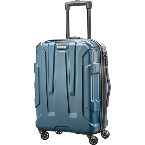 Samsonite Centric Hardside 28` Luggage, Teal