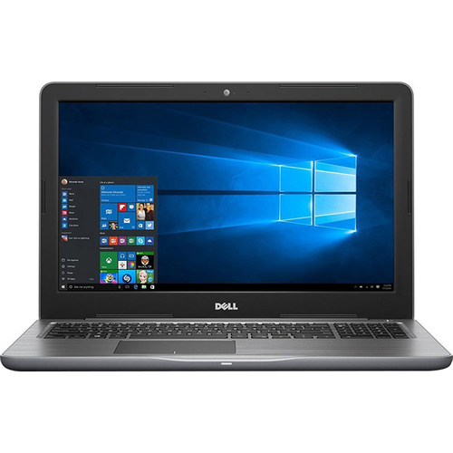 Dell 15.6` i7-7500U 16GB RAM 1TB HDD Laptop (OPEN BOX)