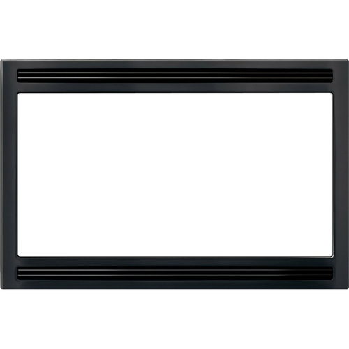 Frig Prts & Acc 27  Trim Kit for Built-In Microwaves