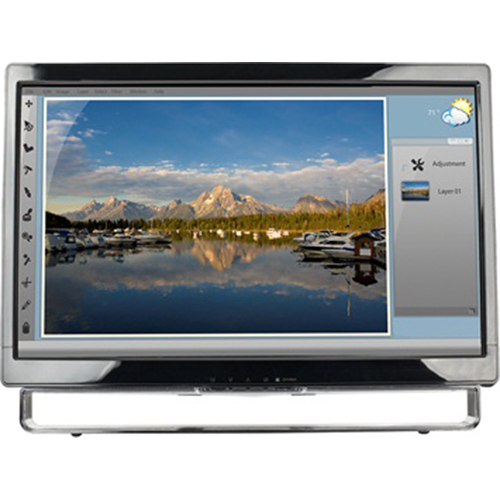 "PXL2230MW - 22"" Touch Screen Monitor - 997-7039-00"