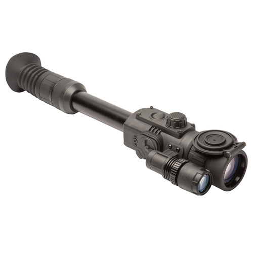 Photon RT 4.5-9x42 Digital Night Vision Riflescope - SM18016