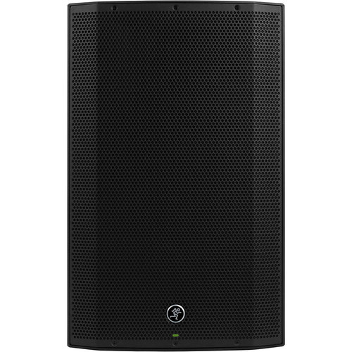 Mackie Thump15BST 1300W 15` Advanced Powered Loudspeaker