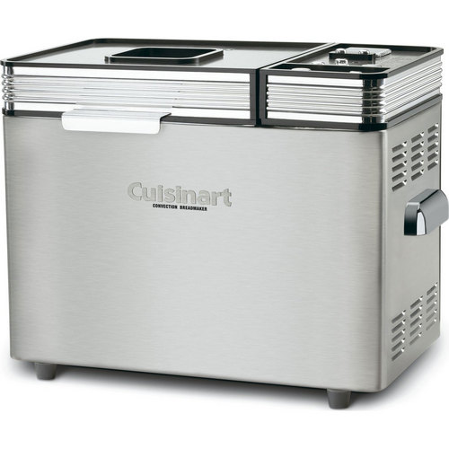 CBK-200 Convection Bread Maker