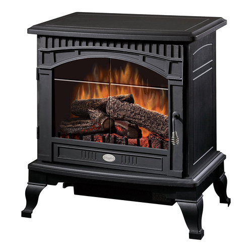 Dimplex Electric Stove-Style Fireplace DS5629