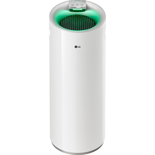LG Tower-Style Air Purifier (OPEN BOX)