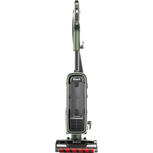 Shark APEX DuoClean Lift Away Upright Vacuum - AX951
