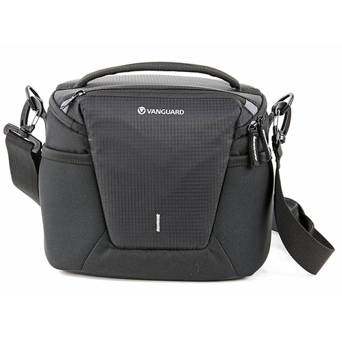 Vanguard Shoulder Camera & Photography Bag