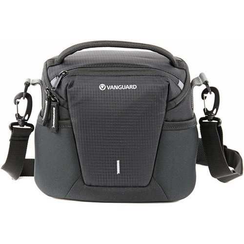 Compact Shoulder Camera & Photography Bag - VEO Discover 22