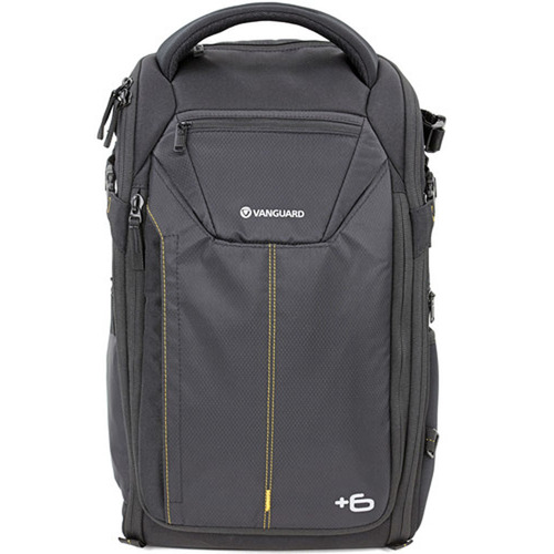 Camera & Photography Backpack - Alta Rise 45