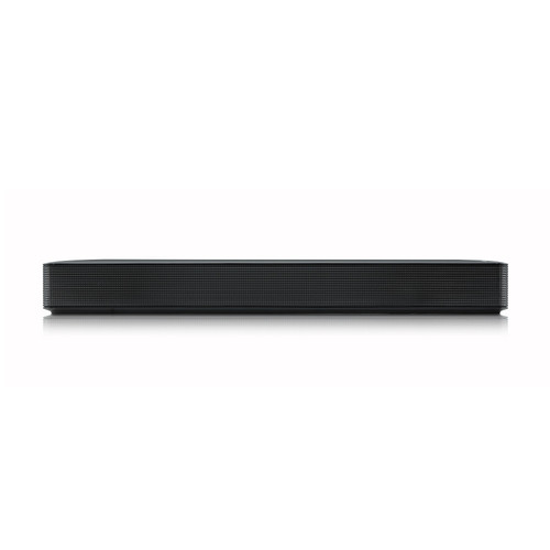 SK1 2.0-Channel Compact Sound Bar with Bluetooth - (SK1)