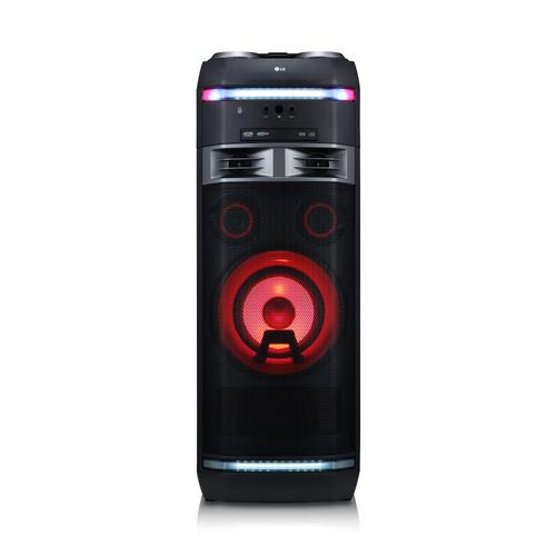 LG OK75 1000W LOUDR Party Speaker System - (OK75)