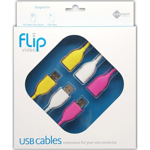 USB Extension Cables
